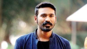 நெக்ஸ்ட் படம் ஹீரோ இவருதான்  | Next Padam Hero Ivaruthan
