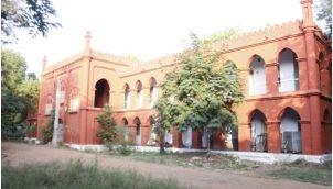 கஞ்சாவுடன் சிக்கிய காலேஜ் பெண்கள் |Kanjavudan Sikkiya College Pengal