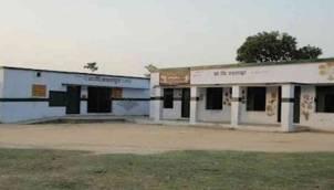 தப்பா பாத்தா கூட அடி | Thappa Paaththa Kuda adi