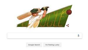 கூகுள் முகப்பில் டான் | google Mugapil Don