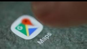 மேப் மூலமா ஆப்பு  | Map Moolama Aapu