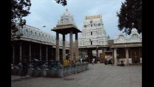 திருப்பதி கோவில தங்க கிரீடம காணும் | Thirupathi Kovila Thanga Greedama kaanum