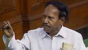 அடுத்தடுத்து கேள்விகள முன்ன வெச்ச தம்பிதுரை  | Aduthaduthu Kelvigla Munna Vecha Thambidurai