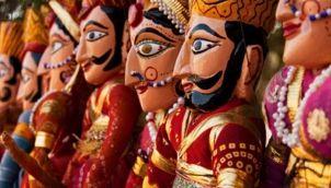 அழிவின் விளிம்பில் பொம்மலாட்டம் |Azhivin Vilimbil Pomalaatam