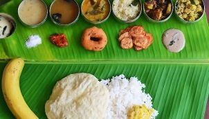 ஆய்வுக்கு போன இடத்துல விருந்து | Aayvukku Pona Idathula Virunthu