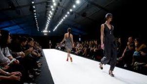 இதுதான் பேஷன் ஷோ| Ithuthan Fashion Show