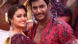 சண்டக்கோழி ரிலீஸ் ஆகுமா ? | Sandakozhi Release Aguma ?