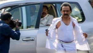 தலைவர் ஸ்டாலின் | Thalaivar Stalin