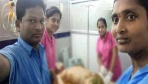 செத்தவருடன் செல்பி | Sethavarudan Selfie