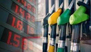 ஒரே பெட்ரோல் ரேட்   Orae Petrol Rate