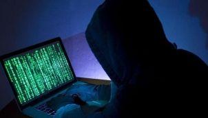 ஹேக்கர்ஸ் புதிய வழி | Hackers Puthiya Vazhi