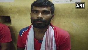முத்தம் குடுக்கும் மாயக்காரா | Mutham Kudutha Maayakara