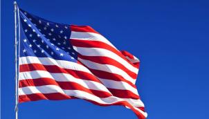 அசிங்க பட்ட அமெரிக்க அதிபர் | Asinga Patta America Athibar