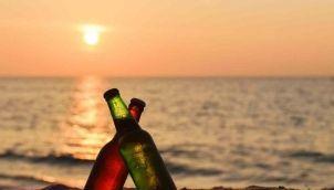 கோவா கடற்கரையிலே இனி இதுக்கு அனுமதி இல்ல  | Goa Kadarkaraila Ini Ithuku Anumathi Illa