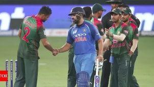 பங்களாதேஷ் கூட பைனல் | Bangladesh Kuda Final