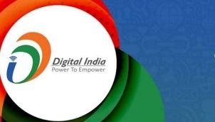 இணையம் தடுப்பதில் இந்தியா | Inaiyam Thadupathil India