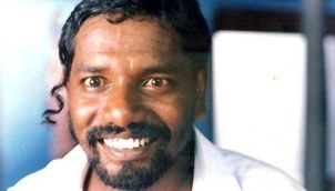 அவரே சரியாயிடுவார் | Avare Seriyayiduvar