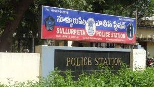 போலீஸ் ஸ்டேஷன் போனது குத்தமா | Police Station Ponathu Kuthama