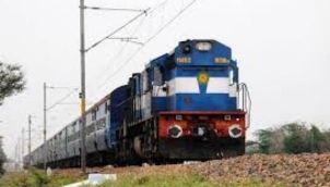 நிறைய ட்ரைன்ஸ் | Naraiya Trains
