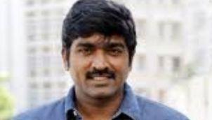 நான் பினராயி விஜயனுக்கு மிக பெரிய ரசிகன்  | Naan Pinarayi Vijayanuku Miga Periya Rasigan