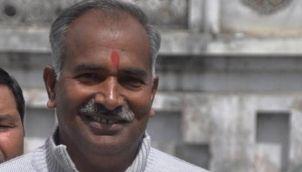 கணக்கு பண்ணி கடுப்பேத்துறார் | Kanakku Panni Kadupethurar