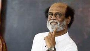 கட்சி ரெடி | Rajnikanth May Announce Partys Name and Flag on April 14