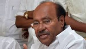 கஞ்சா கட்சிக்காரர் | Kanja Katchikkarar