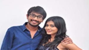 Raj Tarun new movie title | రాజ్తరుణ్ సినిమా టైటిల్