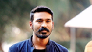 Dhanush web series | ధనుష్ వెబ్ సిరీస్