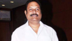 Threatening calls to Bellamkonda | బెల్లంకొండ కి బెదిరింపులు