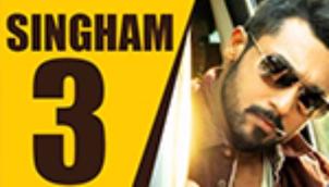 Singam 3 to Bollywood |బాలీవుడ్లోకి `సింగం3