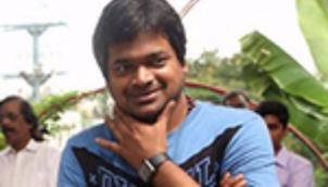 Harish Shankar movie titled Daagudu Moothalu | హరీష్ `దాగుడు మూతలు`