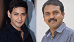 Difference between Dussehra and Sankranthi releases l దసరా ఒకలా.. సంక్రాంతి మరోలా..