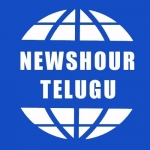 News Hour - Telugu