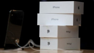 Apple investigated by France for planned obsolescence