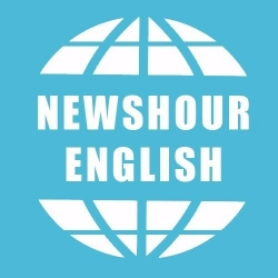 News Hour - English