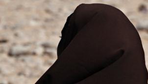 सोमालीलैंड में रेप पहली बार बना अपराध | Somaliland passes first law against rape