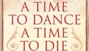 ऐसी महामारी जिससे नाचते-नाचते लोग मरने लगे - A time to dance, a time to die