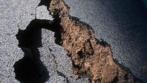 पेरू में 7.1तीव्रता का भूकंप, एक की मौत - 7.1 magnitude tremor topples buildings in Peru