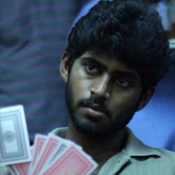 #1by2 Episode 11 - Kathir