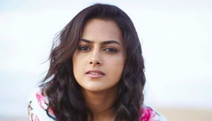 #1by2 S2 Episode 7 - Shraddha Srinath