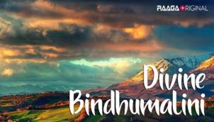 Divine Bindhumalini