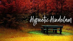 Hypnotic Hindolam