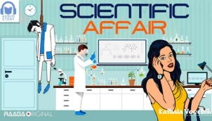 Scientific Affair