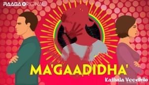 Ma'Gaadidha'