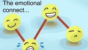 Emotional Connect -  Part 2