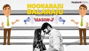 NookaRaju Balaraju-S02 - Ep 71