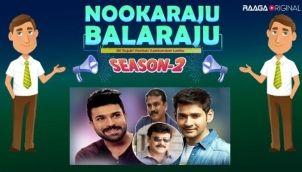 NookaRaju Balaraju-S02 - Ep 26
