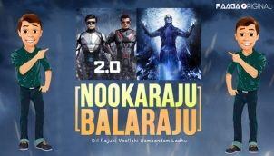 NookaRaju Balaraju - Ep 228