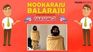 NookaRaju Balaraju-S02 - Ep 83